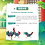 Thumbnail: Chinese Library Serie: Chinese Idioms about Roosters and Their Related Stories