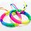 Thumbnail: Color hand strap