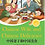 Thumbnail: Friends—Chinese Graded Readers (Lvl 6):Chinese Wife and Chinese Delicacies