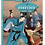 Thumbnail: Graded Readers for Chinese Language Learners (Level 3)17 Jing Ke's Assassination