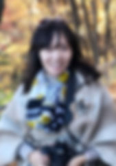 Lilian Picture.JPG