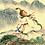Thumbnail: The Duanwu Festival - Qu Yuan (Incl. 1cd)