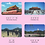 Thumbnail: Chinese Library Series (Elementary Level): Modern Fiction Beijing Adventure