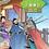 Thumbnail: Graded Readers for Chinese Language Learners- Three Kingdom 5 Three Kingdom