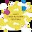 Thumbnail: Mid-Autumn Festival Digital Teaching Materials Package (Flash Cards, Word Card,