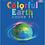 Thumbnail: Cool Panda Chinese (4 volumes) - Numbers & Colors