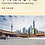 Thumbnail: China from Different Perspectives