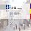 Thumbnail: China Focus: Chinese Audiovisual-Speaking Course Intermediate Level (Ⅱ) Society