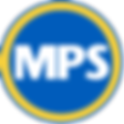 mps_logo_edited.png