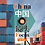 Thumbnail: China FocusChinese Audiovisual-Speaking Course Intermediate Level (II) Business