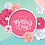 Thumbnail: Mother's Day Teaching Materials (Digital word cards, PPT, etc.)