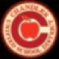 CUSD_Logo_2014_150X150.png