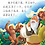 Thumbnail: Chinese Library Series: Chinese Idioms about Monkeys and Their Related Stories