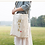 Thumbnail: The Palace Museum Cultural & Creative Product: Canvas Bag 2