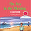 Thumbnail: Friends—Chinese Graded Readers (Lvl 6):The Sea in the Morning(kids and teenager)