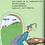 Thumbnail: Dr. Seuss's: The Butter Battle Book