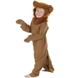 lion-fancy-dress-costume-for-kids-393-p