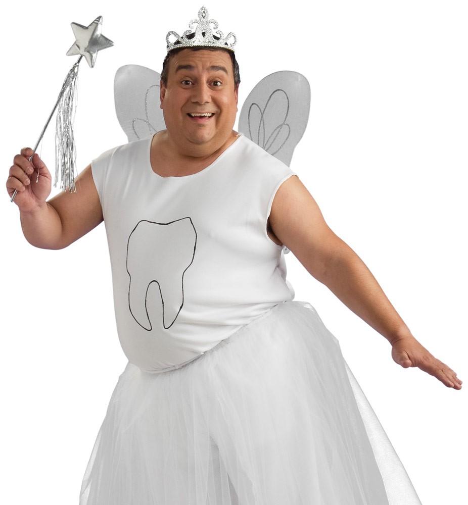 rub-17768-mens-funny-tooth-fairy-fancy-dress-costume-close-r