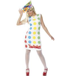 Ladies_Twister_Fancy_Dress_Costume_hi_res
