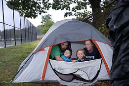 Tent Family 01.jfif