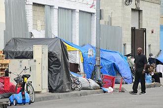 LA Tents 01.jfif