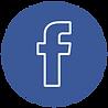 facebook+outline+social+media+icon-13201