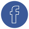 facebook+outline+social+media+icon-13201