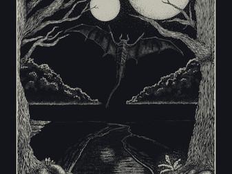Noctule - Wretched Abyss | Album Review