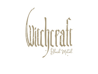 Witchcraft - Black Metal | Album Review