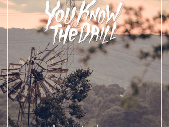 Exclusive Reveal: Listen to Two New You Know The Drill Acoustic Tracks
