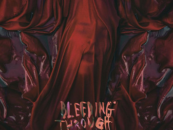 Bleeding Through - Love Will Kill All | Album Review