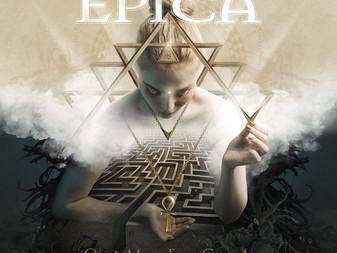 Epica - Omega | Album Review