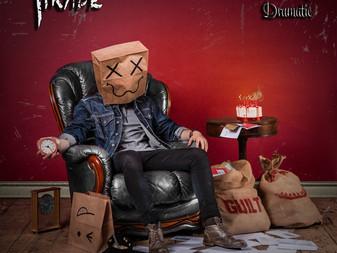 Tirade - Nothing Dramatic | EP Review