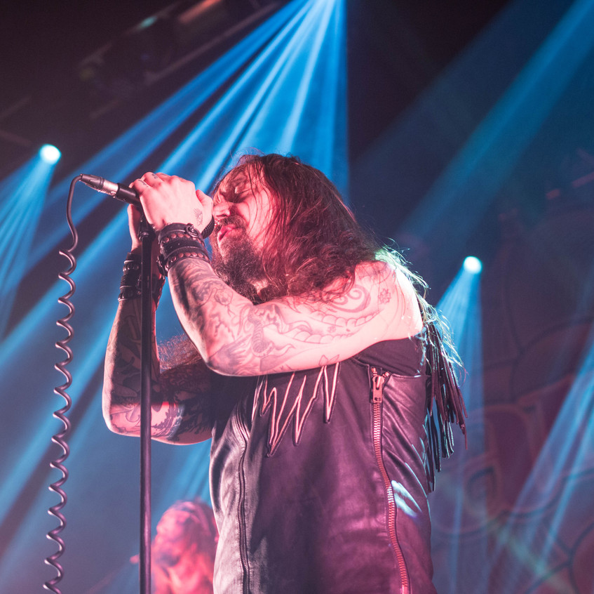Dimmu Amorphis Wolves_-53