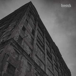 Bossk - Migration | Album Review