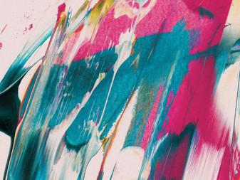 Hypophora - Douse | Album Review