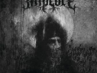 Implore: 'Subjugate' - Album Review