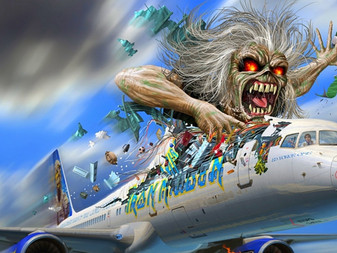 8 Essential Iron Maiden Covers You Need To Hear