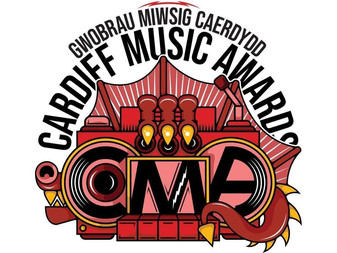 Cardiff Music Awards Announces Finalists For 2020, Voting Now Open!