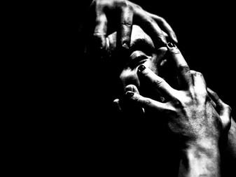 Sobriquet – A Hundred Thousand Tongues | EP Review