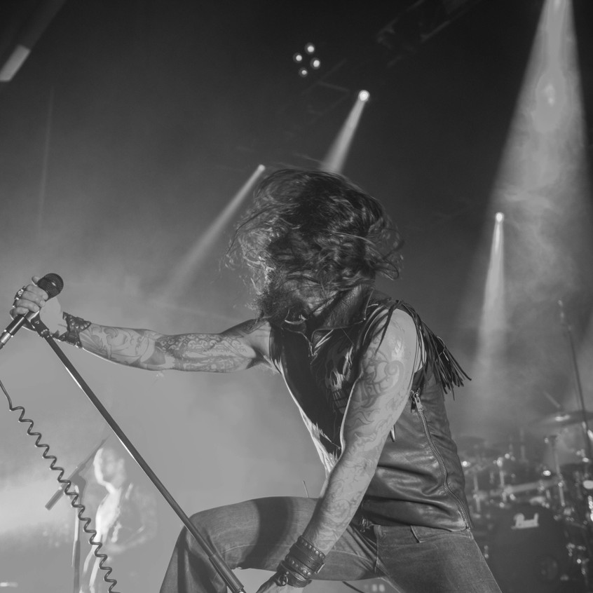 Dimmu Amorphis Wolves_-73