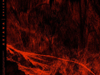 Aviana - Epicenter | Album Review