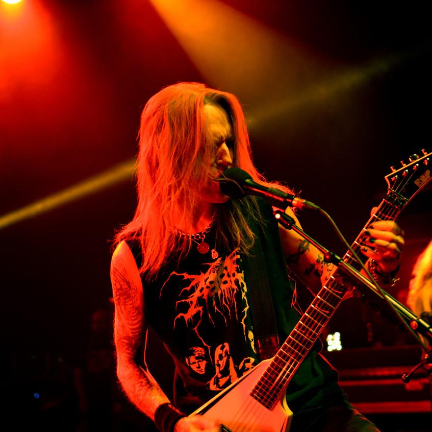 Children of Bodom 16
