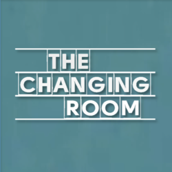 The Changing Room 'Picking Up The Pieces' Album Review