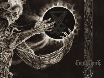 Goatwhore: 'Vengeful Ascension' - Album Review