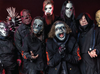 Knotfest 2020 - 10 Bands Perfect For The UK Festival
