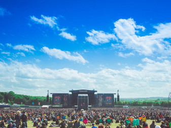 Download Festival Announces Third Wave Of Bands For 2020, Confirms The Return Of The Finding Fresh B