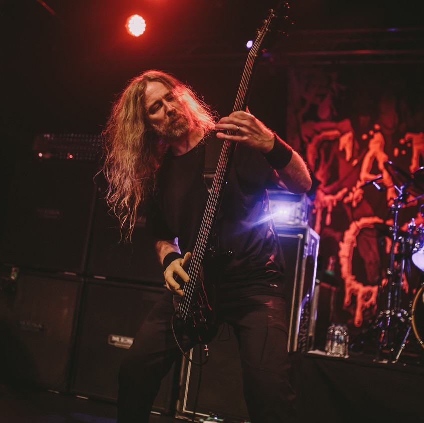 cannibal corpse  - Rock City - 17-03-18-22