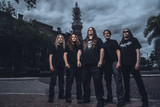 """Sometimes less is more in horror"" - Cannibal Corpse on Horror, Art and Violence Unimagined"