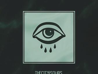 THECITYISOURS - Low | Album Review